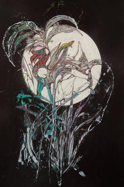 luna piena 7