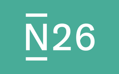 n26 banner.png