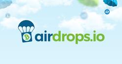 airdrops.io.jpg