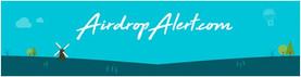 airdropalert_airdropster.jpeg