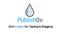 Publish0x banner.png