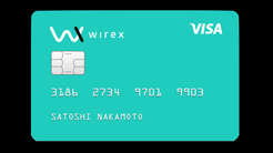 Wirex-Debit-Card.png