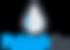 publishox logo.png