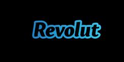 revolut banner.png