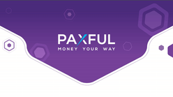 Paxful banner.png