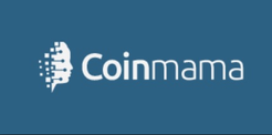 Coinmama.png