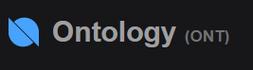 29 ontology.PNG