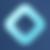Blockfi Logo.png