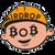 airdrop bob logo.png