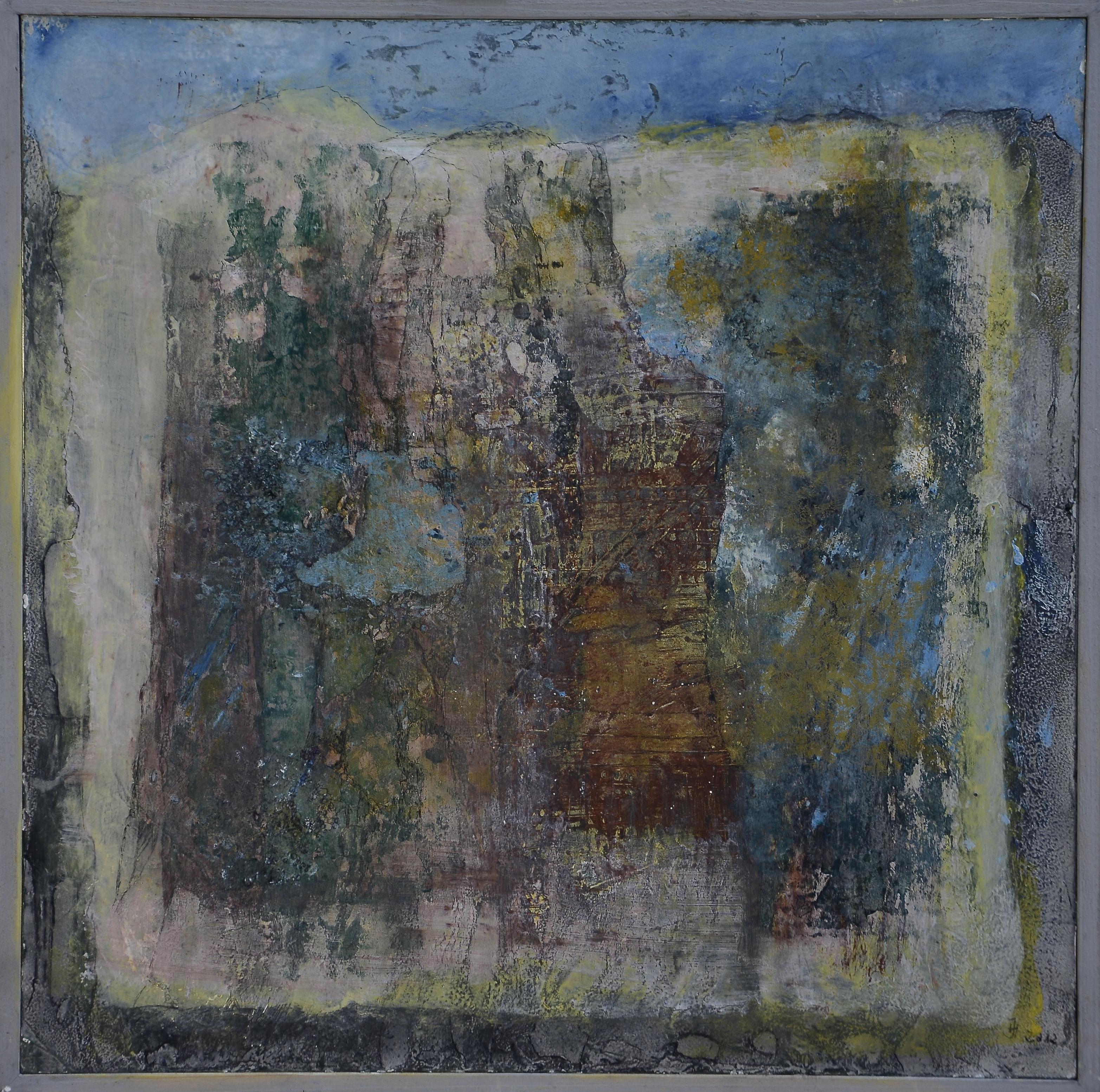 kein titel,acryl,tusche auf MDF,40x40cm,2012.JPG