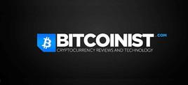 bitcoinist.jpg