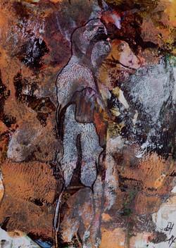 Dinosatrio