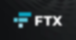 Ftx Banner.png