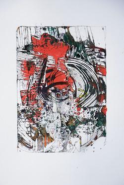 rosso,acryl,tusche auf papier .Din a4,2015.JPG