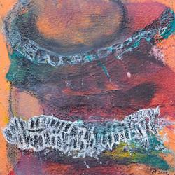 carneval,acryl auf amdf,15x15cm,2012.JPG