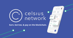 Celsius network.png