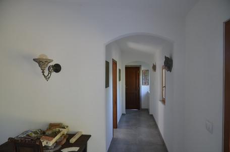 Obere Gang Villa Arte