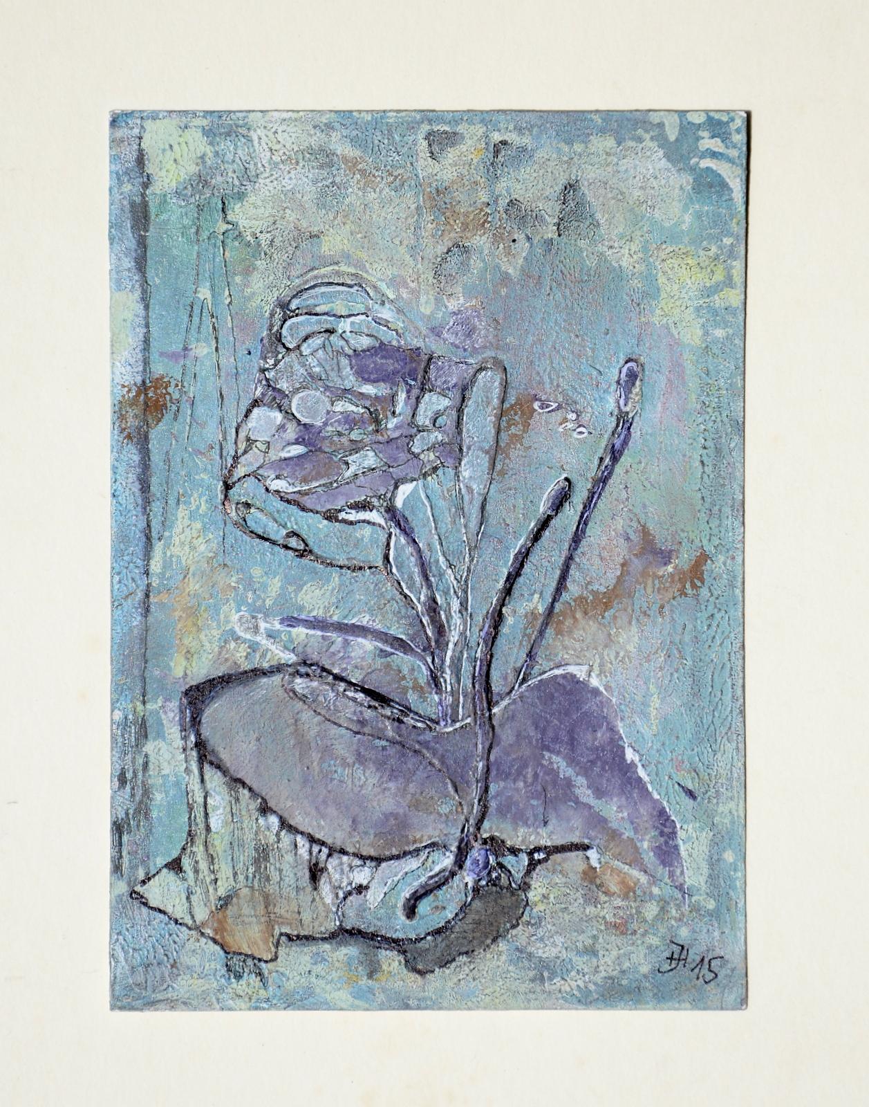 violett vor blau ,10,5x15cm,acryl auf papier,2015.JPG