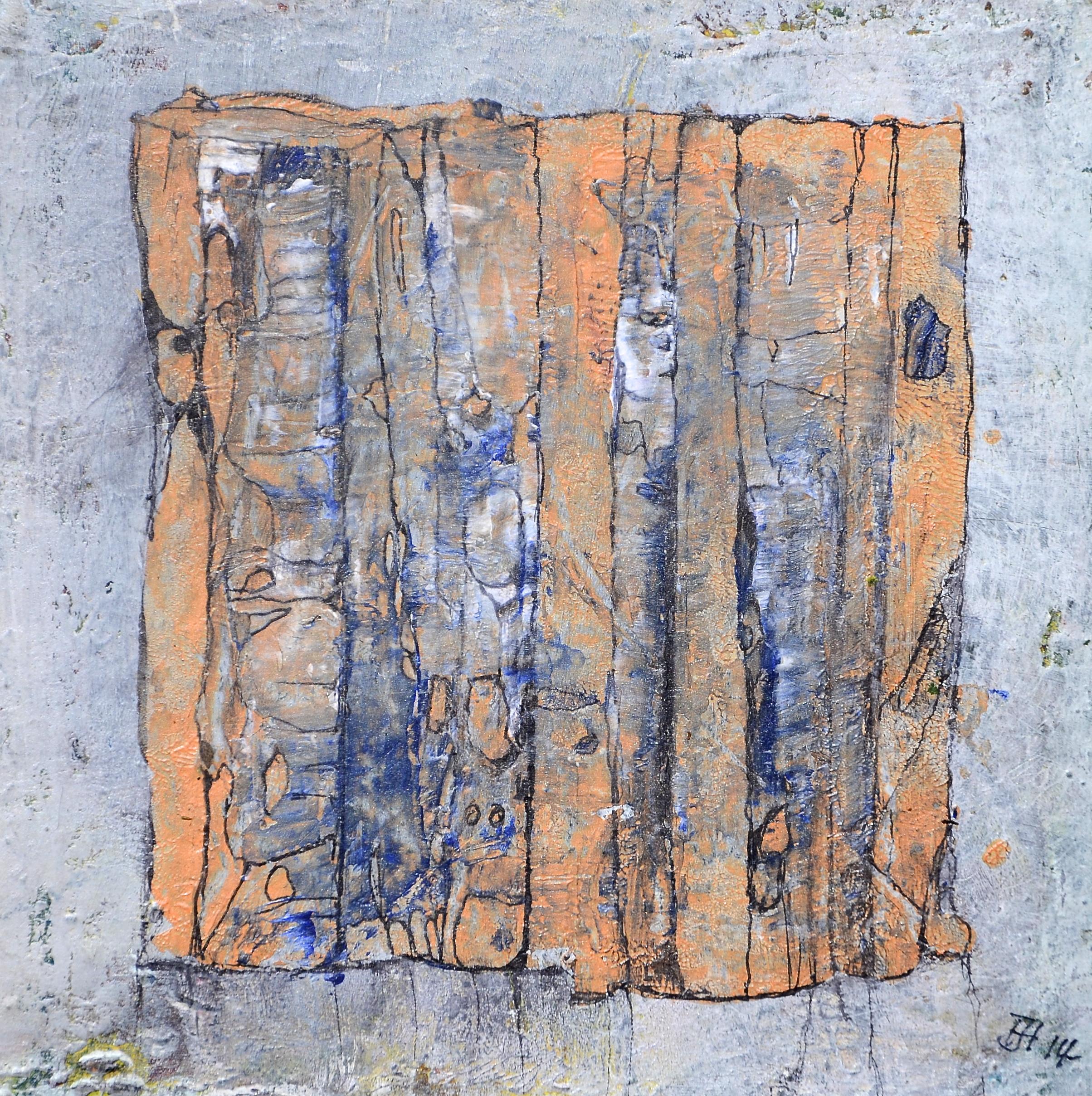 baumstämme_2,acryl_auf_MDF,15x15,2014.JPG