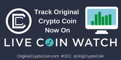 live coin watch.png