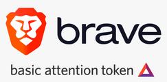 Brave banner.png