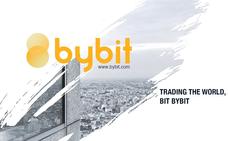 Bybit.png