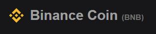 08 binance.PNG