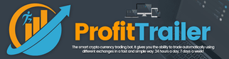 ProfitTrailer-Banner.png
