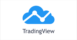 Trading View.png