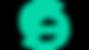 Steemit logo.png