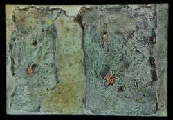 oxi,acryl_auf_handgeschöpftem_papier_und_MDF,30x21cm_,2010