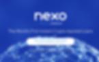 Nexo Banner.png