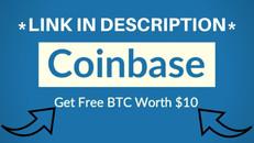 coinbase banner.jpg