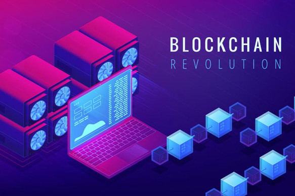 blockchain-revolution-ethereum_0.jpg