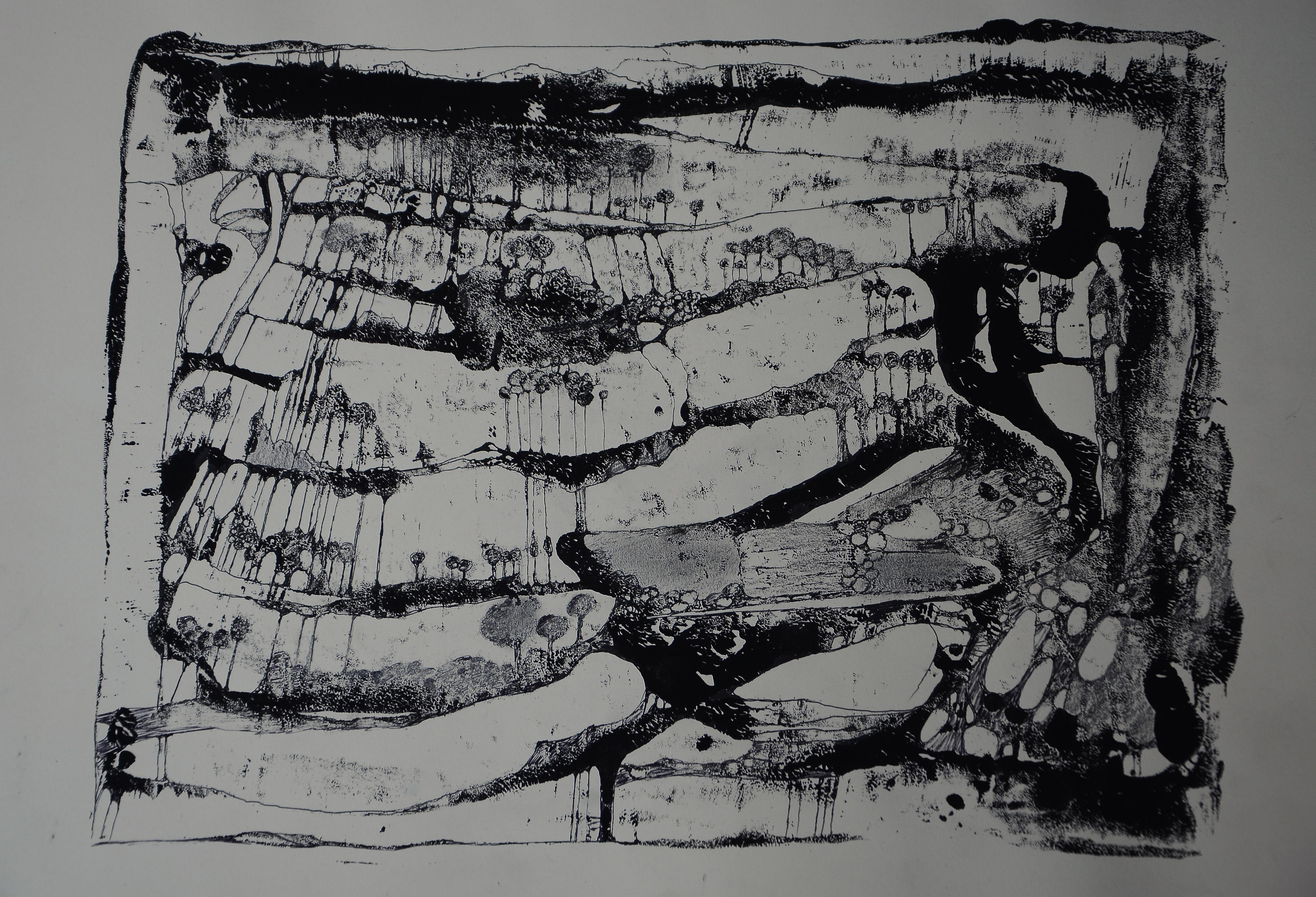 landschaft,acryl,tusche auf papier,din a 3,2015.JPG