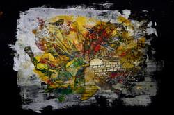 vogeltreff,acryl,tusche auf papier ,din a 4,2015.JPG