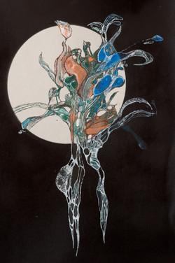 luna piena 6