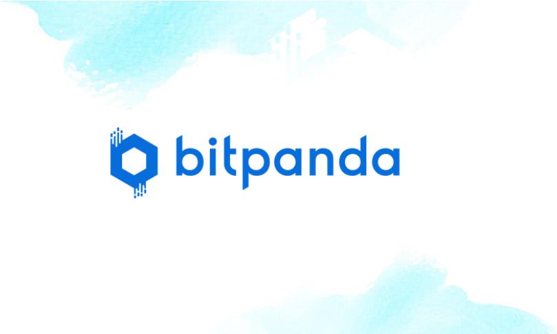 Bitopand logo. Buy Crypto from here