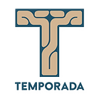 TEMPORADA LOGO-02_Shadow.png