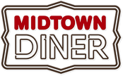 Midtown-Diner_Logo_ol_shadow_edited.png