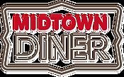 Midtown-Diner_Logo_ol_shadow.png