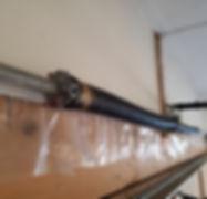 shutterstock_1551260825.jpg