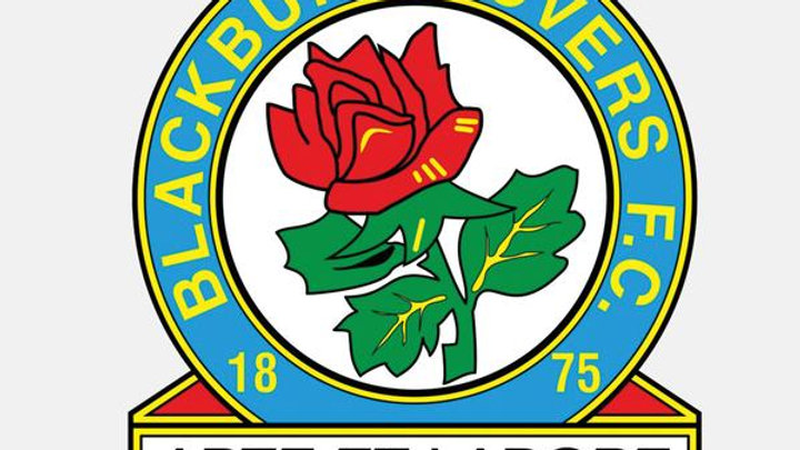*BLACKBURN ROVERS 1 v CHELSEA 0 1997/98 Premier League*
