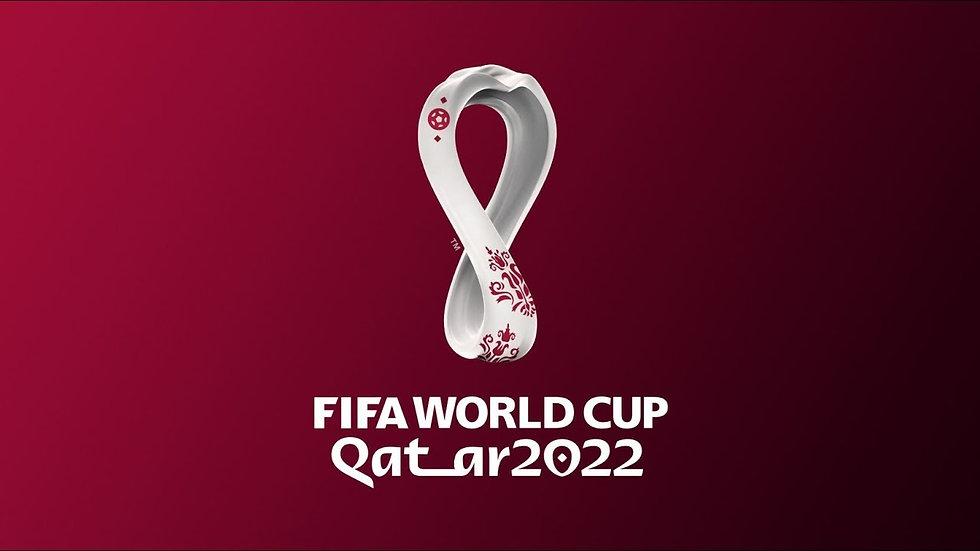 *POLAND 1 v ENGLAND 1 2022 World Cup Qualifier*