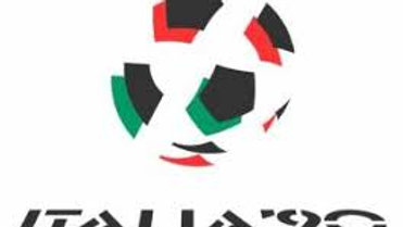 *ENGLAND 1 v W.GERMANY1 1990 WORLD CUP S/FINAL*f