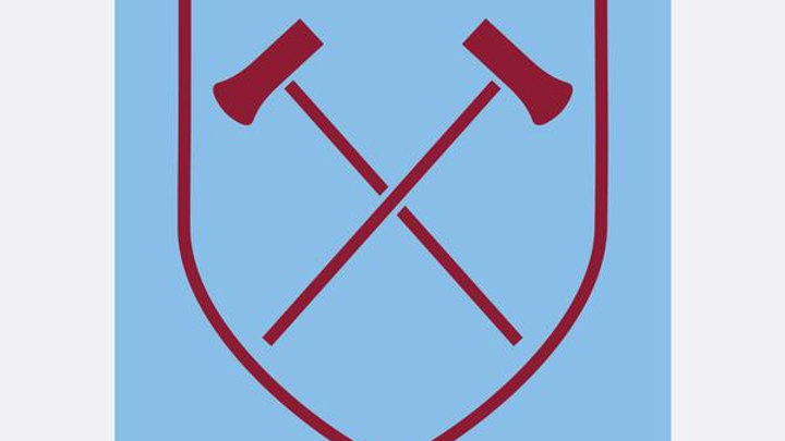 *WEST HAM UNITED 1 v CHELSEA 2 1966/67 League Division 1*