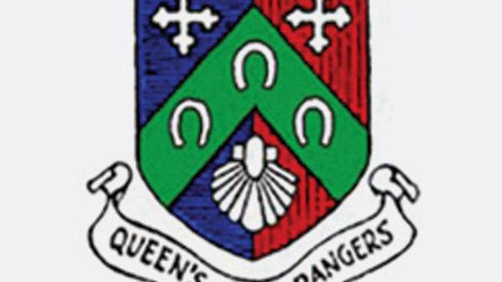 *QUEENS PARK RANGERS 1 v CHELSEA 1 1973/74 Division One*