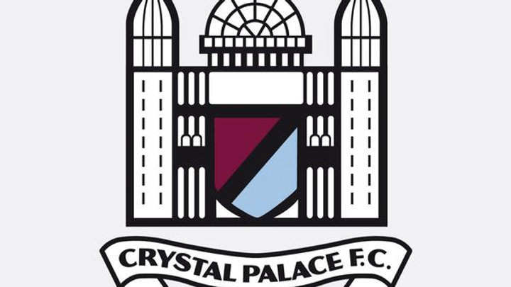 *CRYSTAL PALACE 1 v CHELSEA 4 1969/70 F.A. Cup Round 5*