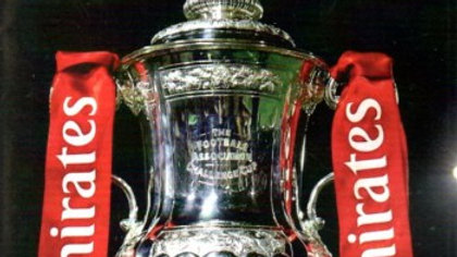 **CHELSEA 1 v MANCHESTER CITY 0 2020/21 FA Cup S/Final**