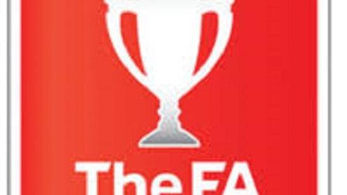 *MMANCHESTER UNITED U18 1 v CHELSEA U18 2 201/12 F.A. Youth Cup S/Final*